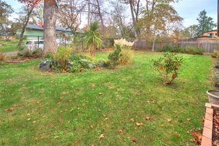 Photo 24: 965 Foul Bay Rd in : OB South Oak Bay House for sale (Oak Bay)  : MLS®# 858501