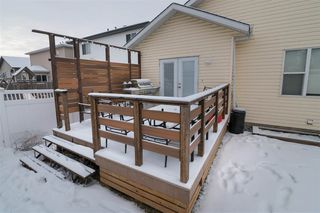 Photo 4: 8105 97 Street: Morinville House for sale : MLS®# E4223258
