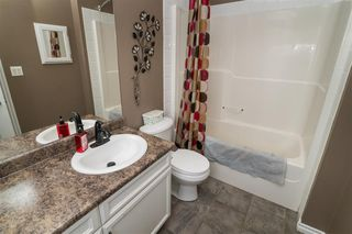 Photo 11: 8105 97 Street: Morinville House for sale : MLS®# E4223258
