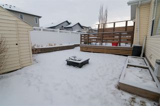 Photo 3: 8105 97 Street: Morinville House for sale : MLS®# E4223258