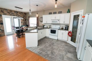 Photo 13: 8105 97 Street: Morinville House for sale : MLS®# E4223258