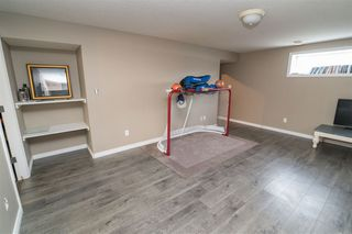 Photo 19: 8105 97 Street: Morinville House for sale : MLS®# E4223258