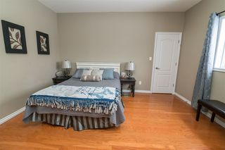 Photo 10: 8105 97 Street: Morinville House for sale : MLS®# E4223258
