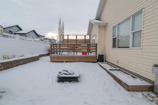 Photo 2: 8105 97 Street: Morinville House for sale : MLS®# E4223258