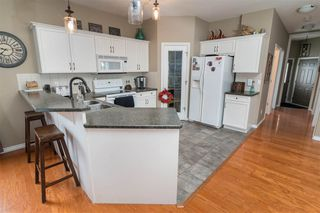 Photo 14: 8105 97 Street: Morinville House for sale : MLS®# E4223258