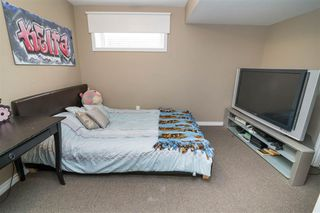 Photo 21: 8105 97 Street: Morinville House for sale : MLS®# E4223258