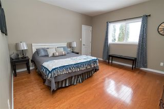 Photo 9: 8105 97 Street: Morinville House for sale : MLS®# E4223258