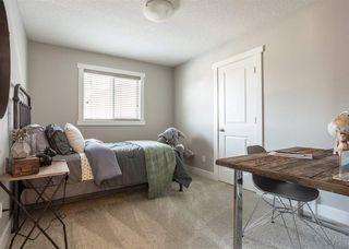 Photo 19: 9812 224 Street in Edmonton: Zone 58 House for sale : MLS®# E4223380