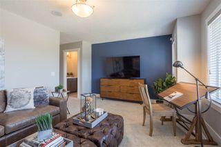 Photo 16: 9812 224 Street in Edmonton: Zone 58 House for sale : MLS®# E4223380