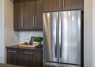 Photo 10: 9812 224 Street in Edmonton: Zone 58 House for sale : MLS®# E4223380