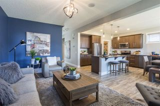 Photo 13: 9812 224 Street in Edmonton: Zone 58 House for sale : MLS®# E4223380