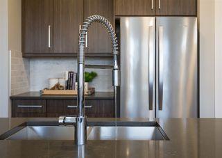 Photo 9: 9812 224 Street in Edmonton: Zone 58 House for sale : MLS®# E4223380