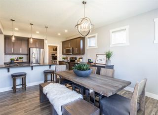 Photo 4: 9812 224 Street in Edmonton: Zone 58 House for sale : MLS®# E4223380
