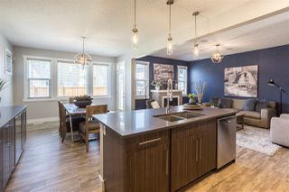 Photo 7: 9812 224 Street in Edmonton: Zone 58 House for sale : MLS®# E4223380