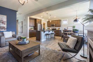 Photo 14: 9812 224 Street in Edmonton: Zone 58 House for sale : MLS®# E4223380