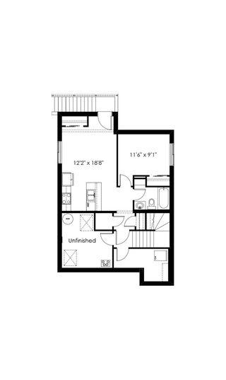 Photo 26: 9812 224 Street in Edmonton: Zone 58 House for sale : MLS®# E4223380