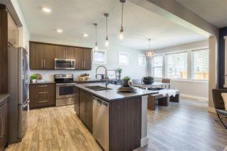 Photo 1: 9812 224 Street in Edmonton: Zone 58 House for sale : MLS®# E4223380