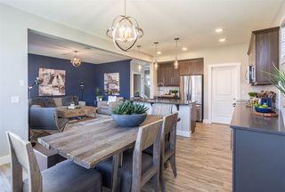Photo 5: 9812 224 Street in Edmonton: Zone 58 House for sale : MLS®# E4223380