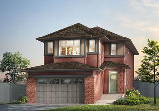 Photo 2: 9812 224 Street in Edmonton: Zone 58 House for sale : MLS®# E4223380