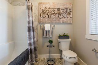 Photo 17: 9812 224 Street in Edmonton: Zone 58 House for sale : MLS®# E4223380