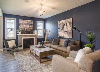 Photo 11: 9812 224 Street in Edmonton: Zone 58 House for sale : MLS®# E4223380