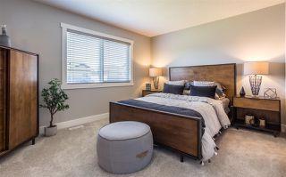 Photo 21: 9812 224 Street in Edmonton: Zone 58 House for sale : MLS®# E4223380