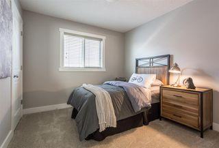 Photo 20: 9812 224 Street in Edmonton: Zone 58 House for sale : MLS®# E4223380