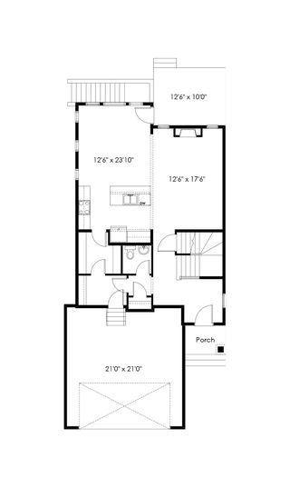 Photo 24: 9812 224 Street in Edmonton: Zone 58 House for sale : MLS®# E4223380