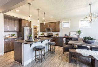 Photo 3: 9812 224 Street in Edmonton: Zone 58 House for sale : MLS®# E4223380