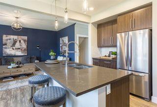 Photo 8: 9812 224 Street in Edmonton: Zone 58 House for sale : MLS®# E4223380