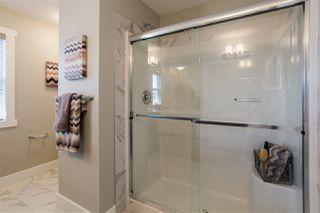 Photo 23: 9812 224 Street in Edmonton: Zone 58 House for sale : MLS®# E4223380