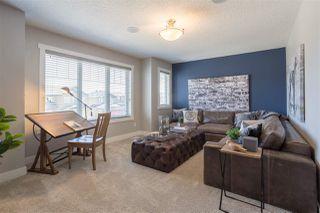 Photo 15: 9812 224 Street in Edmonton: Zone 58 House for sale : MLS®# E4223380
