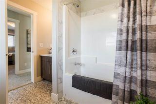 Photo 18: 9812 224 Street in Edmonton: Zone 58 House for sale : MLS®# E4223380