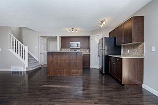 Photo 8: 6113 SUNBROOK Landing: Sherwood Park House Half Duplex for sale : MLS®# E4224031