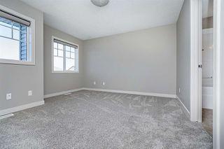 Photo 29: 6113 SUNBROOK Landing: Sherwood Park House Half Duplex for sale : MLS®# E4224031