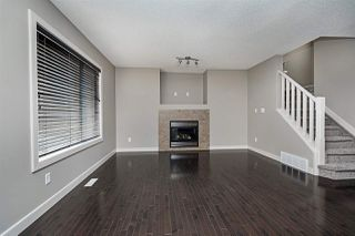 Photo 6: 6113 SUNBROOK Landing: Sherwood Park House Half Duplex for sale : MLS®# E4224031