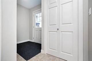 Photo 2: 6113 SUNBROOK Landing: Sherwood Park House Half Duplex for sale : MLS®# E4224031