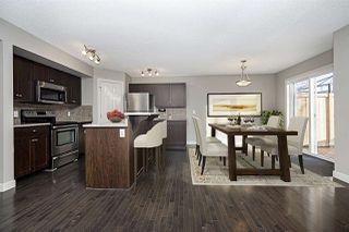 Photo 13: 6113 SUNBROOK Landing: Sherwood Park House Half Duplex for sale : MLS®# E4224031