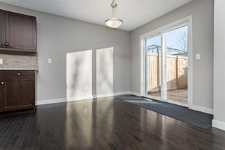 Photo 15: 6113 SUNBROOK Landing: Sherwood Park House Half Duplex for sale : MLS®# E4224031