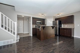 Photo 7: 6113 SUNBROOK Landing: Sherwood Park House Half Duplex for sale : MLS®# E4224031