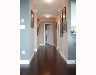 "Photo 4: 1205 1088 QUEBEC Street in Vancouver: Mount Pleasant VE Condo for sale in ""VICEROY"" (Vancouver East)  : MLS®# V795168"