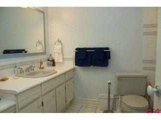 Photo 7: # 110A 8635 120TH ST in Delta: Condo for sale : MLS®# f1018702