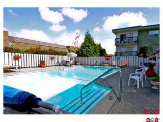 Photo 10: # 110A 8635 120TH ST in Delta: Condo for sale : MLS®# f1018702