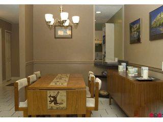 Photo 3: # 110A 8635 120TH ST in Delta: Condo for sale : MLS®# f1018702