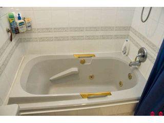 Photo 8: # 110A 8635 120TH ST in Delta: Condo for sale : MLS®# f1018702