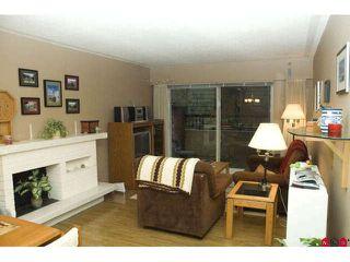 Photo 2: # 110A 8635 120TH ST in Delta: Condo for sale : MLS®# f1018702