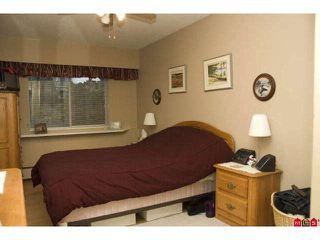 Photo 9: # 110A 8635 120TH ST in Delta: Condo for sale : MLS®# f1018702