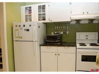 Photo 4: # 110A 8635 120TH ST in Delta: Condo for sale : MLS®# f1018702