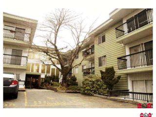 Photo 1: # 110A 8635 120TH ST in Delta: Condo for sale : MLS®# f1018702