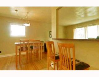 Photo 5:  in CALGARY: Glamorgan Residential Detached Single Family for sale (Calgary)  : MLS®# C3261746